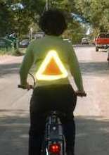 Bike triangle-glow-small.jpg